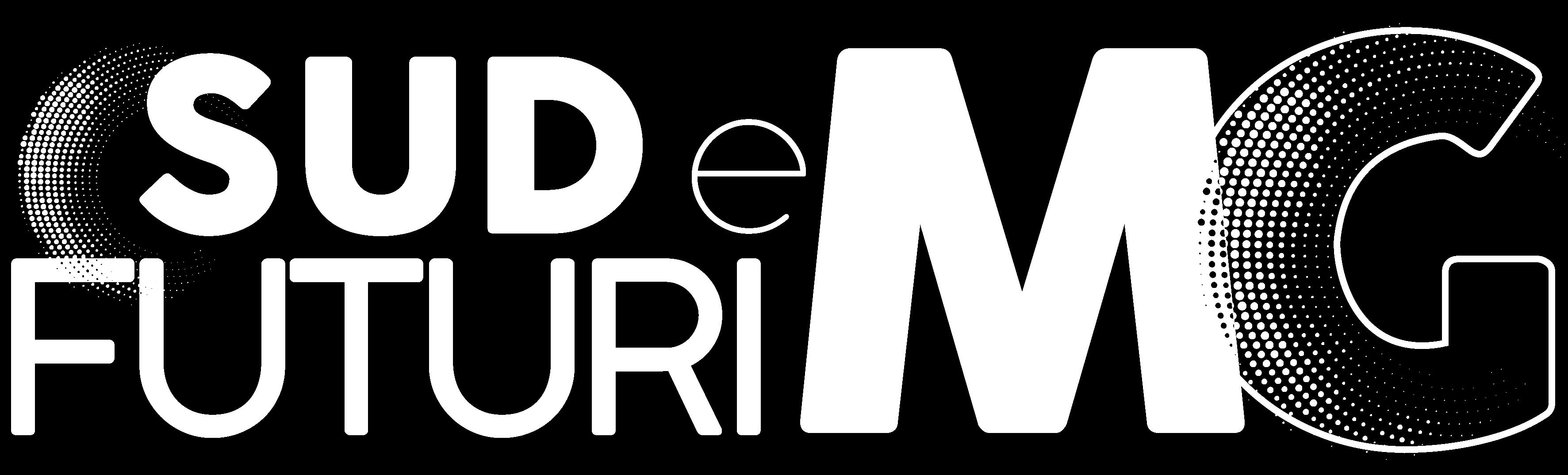 SUD e FUTURI MG