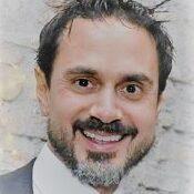 Paolo Zagami